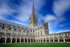 Reuben-Norwich-Cathedral