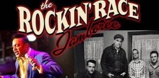 RockinRace Jamboree