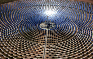 abengoa-solar-thermal