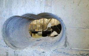 hatton_garden_bank_job