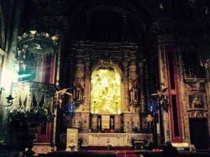 jerez-church-1