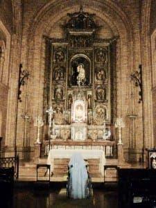 jerez-church-2