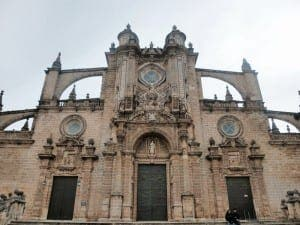 jerez-church-3
