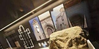 jerez museum