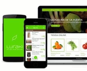 luraki-app