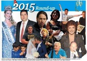 op-2015-line-up