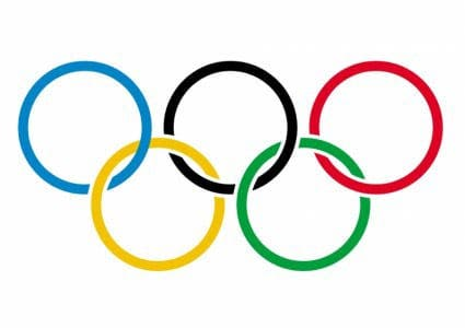 predictions olympics