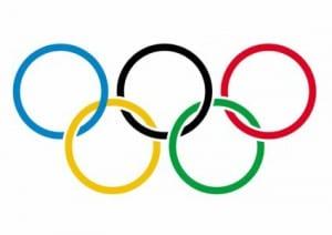 predictions-olympics