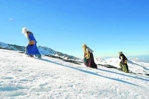 reyes-magos-sierra-nevada (1)
