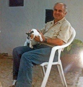Andrés Duarte