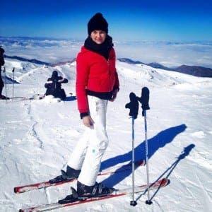 ski-sierra-3