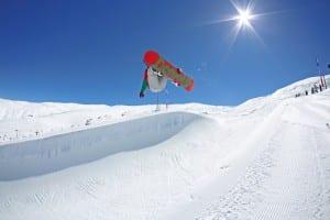 snowpark-opcion-2