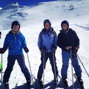 tom-rob-charlie-ski