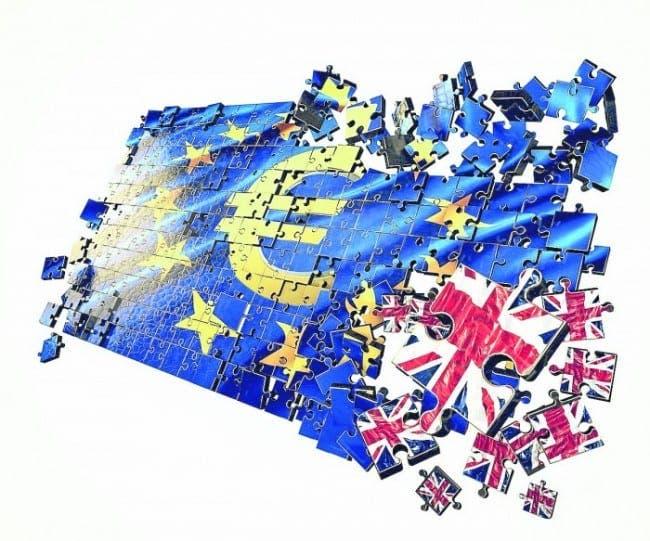 Brexit e