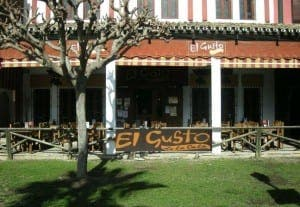SEMINAR: El Gusto to host Free Lunch Spain event