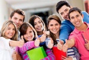 Spain-2-best-students