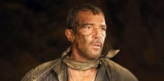 antonio banderas the
