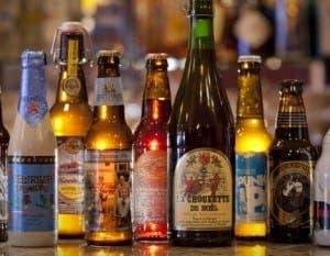 craft beer (1)