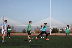 gaelic-football-IMG_7158