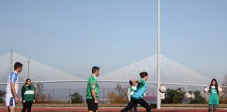 gaelic football IMG