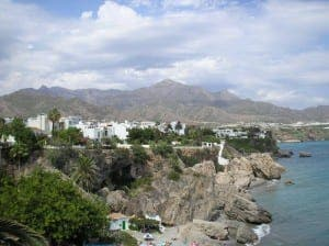 nerja_mountains