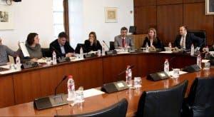 RULING: Junta hit by Huelva court
