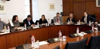 Andalucia judges e