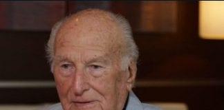 Leonard Berney