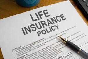 INSURANCE: Supreme Court ruling