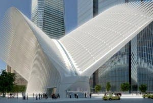 World Trade Centre2