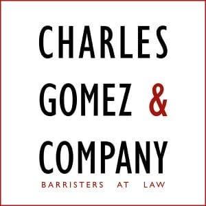 charles-gomez-2
