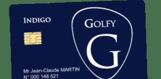 golfyindigo
