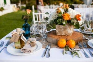 Photo: Jeremy Standley at Homepage - Wedding Photography - Spain