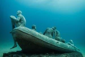 museo-atlantico-01