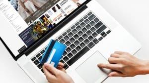 online shopping(1)