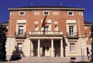 presidents house (1)