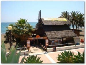 Chiringuito-Palm beach (1)