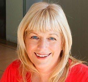 Christine-Trainor-Home-Care-On-The-Web