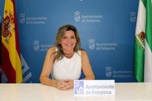 Estepona (1)
