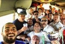 MArbella rugby e