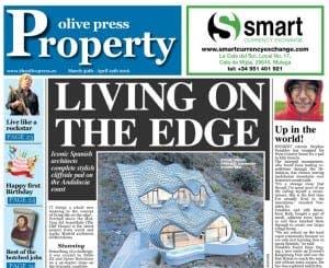 Property-Magazine-Issue-7