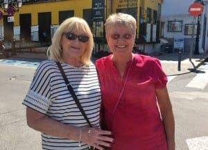 Sue-Sheppard-and-Sue-Townsend