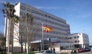 belinda hospital (1)