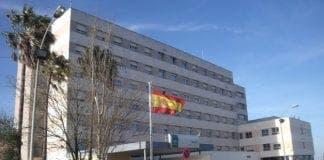 belinda hospital e