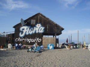 chiringuito-floria (1)
