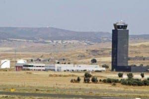 ciudad real airport2 (1)