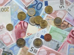 euross