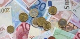 euross e