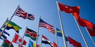 flags e