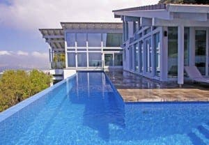 savills-property-gibraltar-white-water-house--south-district